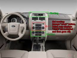 2008 ford edge stereo wiring diagram asp images 2008 ford edge radio wiring diagram allsuperabrasive