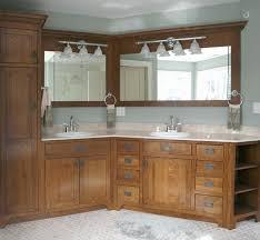 amish custom kitchen cabinets indiana fresh kitchen cabinets amish kitchen cabinets indiana kitchen cabinet
