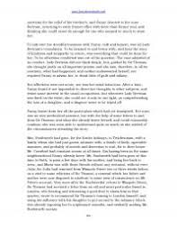 shakespeare essays shakespeare essays romeo juliet macbeth a tragic hero
