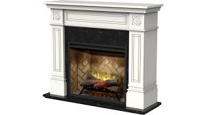dimplex osbourne 2kw revillusion electric fireplace with mantel harvey norman au