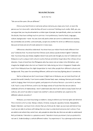essay it essay writing topics environment count of monte cristo  englishjer this is her essay unedited in its entirety