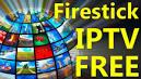 Image result for iptv global url 2018