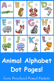 Alphabet Chart Sounds Tracing Letters And Words Letter Audio Sound ...