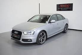 black audi a4 2015. Interesting Black 2015 Audi A4 SLine Black Edition With C