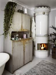 Retro Bathrooms Magnificent The Three Best Retro Bathroom Paint Colors Shabby Chic Home Decor