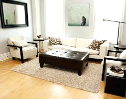 designer area rugs large size of living area rugs designer area rugs rug ballard designs round area rugs