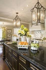 beautiful kitchen lighting. Modern Kitchen Ceiling Light Fixtures Beautiful 258 Best Lighting Images On Pinterest S