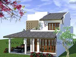fresh house plans in sri lanka two story and modern house plan in inspirational smartness ideas amazing house plans in sri lanka