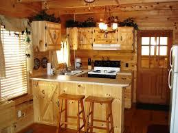 Primitive Kitchen Furniture Furniture Primitive Kitchen Cabinets Ideas New Primitive Kitchen
