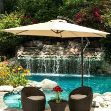 unique free standing patio umbrella for for all patio umbrellas to match every style and lovely free standing patio umbrella
