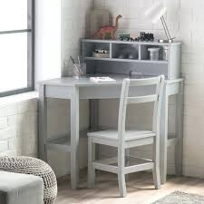 beautiful corner desks furniture. Pretty Corner Desk For Bedroom 1 Craft Room This Would Be Cute In The Guest With Engaging Photo 970x970 Beautiful Desks Furniture W