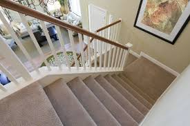 the best carpet for stairs best carpet for bedrooms and stairs