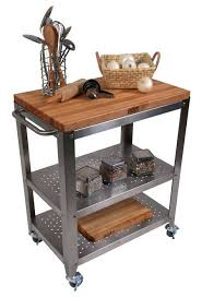 furniture delightful butcher block island cart 20 5 smart ideas for kitchen islands and carts 900