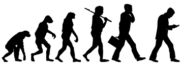 essay on spencer s theory of evolution evolution