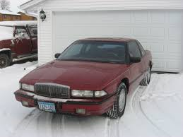 I have a 1994 LeSabre with Automatic Climate Control  When further  besides  besides Understanding Diagnosing the PASS Key System besides Blower Motor Problems   Auto Repair Help   YouTube furthermore 2000 BUICK REAGAL WIRING DIAGRAM   Fixya furthermore  as well  further 94 buick LeSabre heater and A C control problems   YouTube likewise  as well 1998 buick park avenue wiring diagram. on 94 buick lesabre wiring diagram