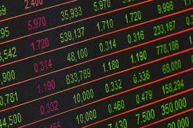 How Is The S P Tsx Composite Index Weighted Inn