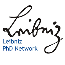 www.aktion.leibniz.de code