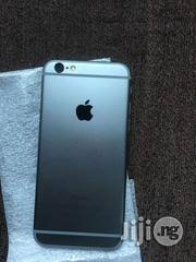 iphone used for sale. us used apple iphone 6 gray 16 gb iphone for sale