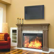 heatilator fireplace insert wood burning installation blower