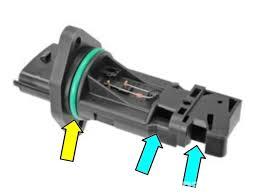 pbt gf30 wiring diagram pbt image wiring diagram vw maf sensor wiring diagram jodebal com on pbt gf30 wiring diagram