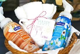 house warming gifts affordable housewarming gift idea ideas for guys house warming gifts
