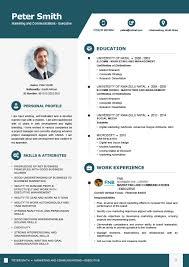 Good Resume Designs Cv Designs Archives Elite Cv Professional Cv Services