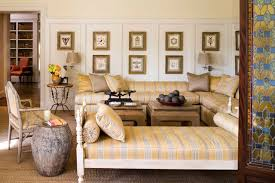 traditional living room by period homes inc