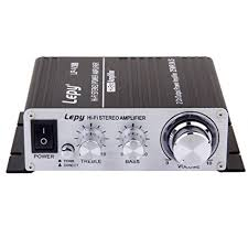 a200 bluetooth remote control lossless music player digital amplifier dual ic tpa3116d2 200w power mini