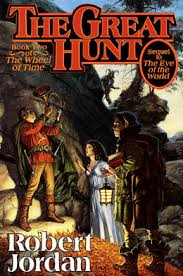 The Wheel Of Time Reread Redux The Great Hunt Part 4 Tor Com