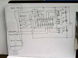 ps2 mouse usb wiring diagram schematics and wiring diagrams images of male usb to ps 2 wiring diagram wire
