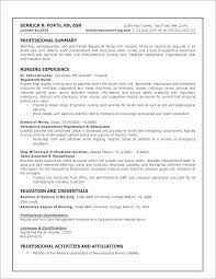 Sample Resume For Job Awesome Paralegal Job Description Resume New Skills In Resume Sample