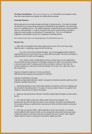 Resume Builder Template Microsoft Word Infographic Resume Template Microsoft Word Free Download