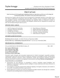 Template Law Enforcement Resume Templates Best 25 Police Officer