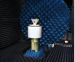 Custom Antenna Design Antenna Design Custom Oem Solutions
