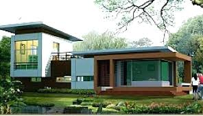 thai style house plans enchanting style house plans modern model building thai style house design