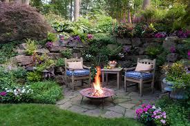 Small Picture Modern Tropical Garden Design Awesome Tropical Gardens Imanada