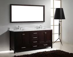 Popular of Contemporary Bathroom Vanity High Value Contemporary Bathroom  Vanities Contemporary Bathroom