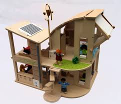 ... Modern Barbie Dollhouse Plans Pdf Wooden And Instructions Free Doll  House For Gifts Diy Cardboard 1152 ...