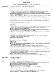 Pretty Monash University Resumes Images Entry Level Resume