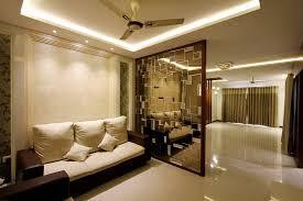 Apse Design Pvt Ltd My Home Vihanga Alekhya Homes