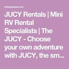 Small Picture Best 10 Small rv rental ideas on Pinterest Handyman rental