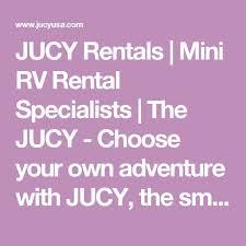 Small Picture Best 10 Small rv rental ideas on Pinterest Handyman rental