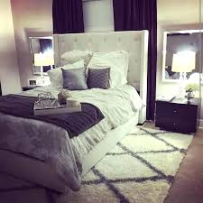 cozy bedroom decor. Exellent Decor Cozy Bedroom Decor Cosy Ideas Images For Cozy Bedroom Decor C