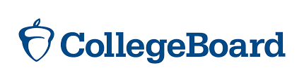 Image result for college board