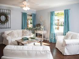 rustic turquoise rooms idea country style living room decor modern french bedroom decor modern country