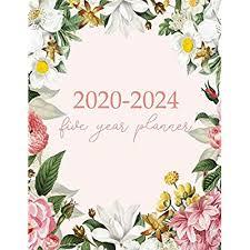 Shutterstock koleksiyonunda hd kalitesinde takvim 2019, 2018, 2020, 2021, 2022, temalı stok görseller ve milyonlarca başka telifsiz stok fotoğraf, illüstrasyon ve vektör bulabilirsiniz. Perencana Lima Tahun 2020 2024 Logbook Dan Jurnal Bulanan Kalender 60 Bulan Agenda Bulanan 5 Tahun 2020 2021 2022 2023 2024 Ukuran Besar 8 5x11 Paperback 15 April 2019 Buy Products Online With Ubuy Indonesia In Affordable Prices 1094704741