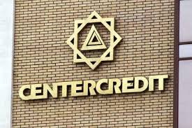 kookmin bank выкупит контрольный пакет БЦК к   Вопрос приобретения контрольной доли kookmin bank в ЦентрКредите это вопрос взаимоотношения между kookmin bank и ifc international finance