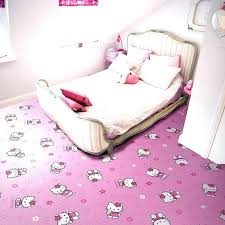 hello kitty bedroom furniture. Hello Kitty Dresser Furniture For Teenagers Living Room Photos Good Teenage Bedroom Ideas Shop T