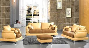 living room sets furniture row. full size of living room:8 beautiful room furniture sets cheap row