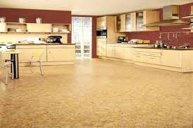 cork flooring kitchen. Beautiful Kitchen Cork Floor Kitchen Flooring In Bathroom Fascinating  Pros And Cons   And Cork Flooring Kitchen I